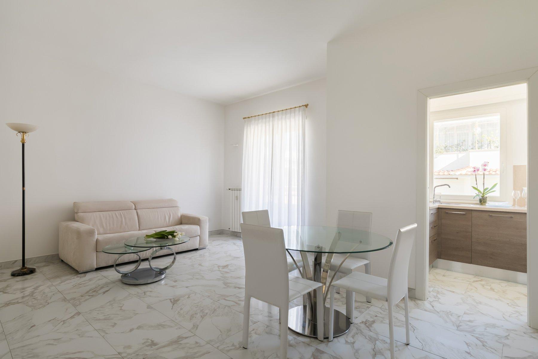 appartamento 60 mq a roma fleming